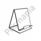 Подставка под планшетный компьютер