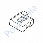 Магнитный держатель пластиковой рамки