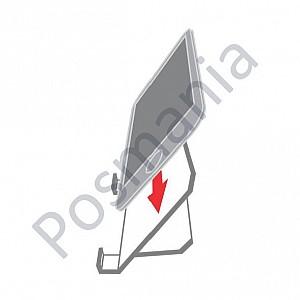 Подставка для планшетного компьютера 7'