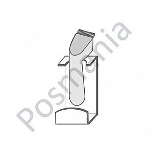 Подставка под электробритву